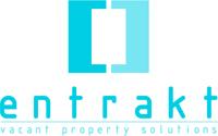images_Entrakt-logo-web200